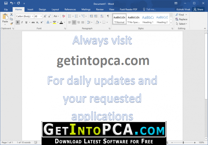 ms office 2010 sp2 x64 download