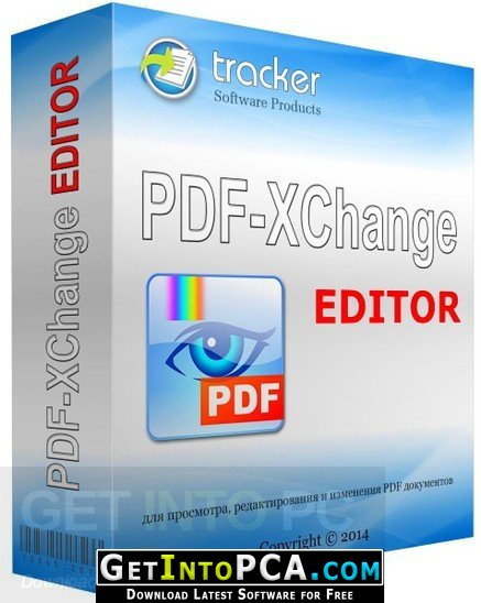 Top 10 free redaction software for redacting pdf documents.