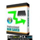 RAM Saver Pro 18.8 Free Download