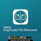 Remo Duplicate Photos Remover 1.0.0.4 Free Download