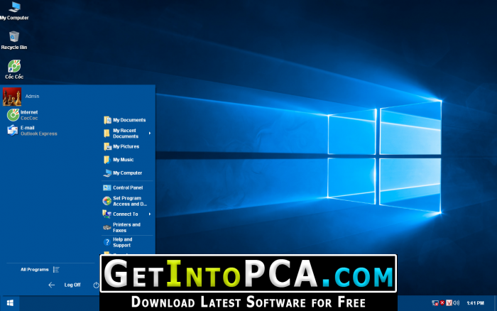 free download windows xp service pack 1 full version with key