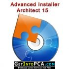 Advanced Installer Architect 15.3 Free Download
