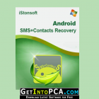 Android SMS Contacts Recovery 4.3.14 Free Download