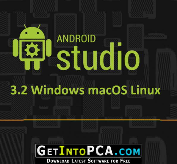 free android emulator for android studio