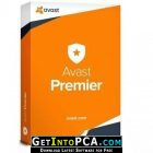 Avast Premier Antivirus 2018 Final 18.6.3983.0 Free Download