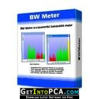 BWMeter 7.7.1 Free Download