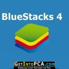 BlueStacks 4.30.50.1690 with Root Free Download