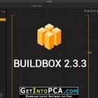 Buildbox 2.3.3 Free Download