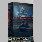 DaVinci Resolve Studio 15.1.0.23 Windows and macOS Free Download