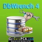 DbWrench 4.1.2 Free Download