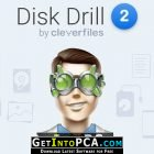Disk Drill Professional 2.0.0.334 / Portable / MacOS Free Download