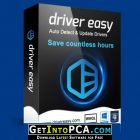 Driver Easy Professional 5.6.5.9698 Free Download