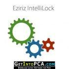 Eziriz IntelliLock 2.5 Free Download