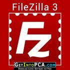 FileZilla 3.37.0 Free Download