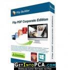 Flip PDF Corporate 2.4.9.25 Free Download