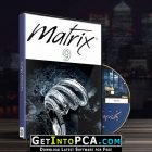 Gemvision Matrix 9 Free Download