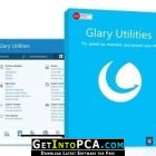 Glary Utilities Pro 5.106.0.130 + Portable Free Download