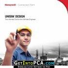 HoneyWell UniSim Design Suite R460.1 with Heat Exchangers Free Download