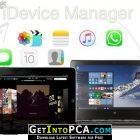 IDevice Manager Pro Edition 8.1.0.0 Free Download