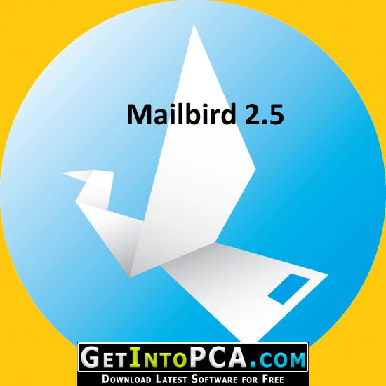 mailbird downloadly.ir