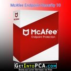 McAfee Endpoint Security 10 Free Download