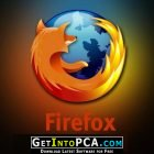 Mozilla Firefox Quantum 62.0 Offline Installer Free Download