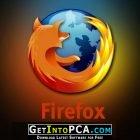 Mozilla Firefox Quantum 62.0 Offline Installer Free Download