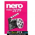 Nero Video 2019 Free Download