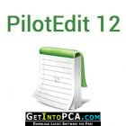 PilotEdit 12 Free Download