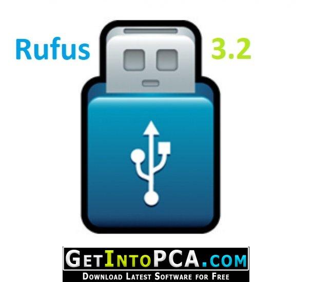 rufus usb windows 8.1 free download
