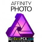 Serif Affinity Photo 1.6.5.123 + Portable Free Download