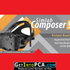 Simlab Composer 9.0.9 Free Download