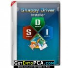 Snappy Driver Installer 2018 with Latest DriverPacks Offline Free Download