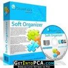 Soft Organizer 7.29 Free Download