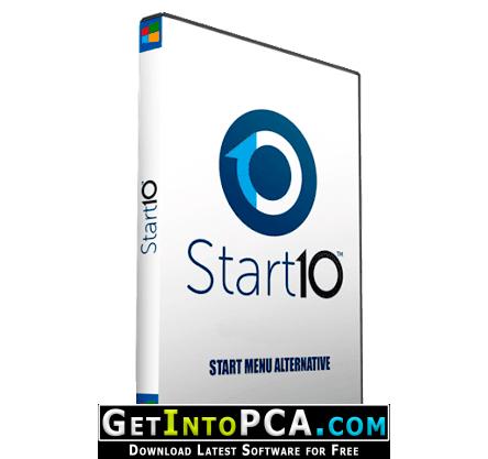 Stardock objectdock » free download | cracked-games. Org.