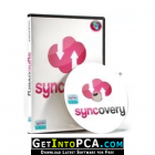 Syncovery Pro Enterprise 8.04 Build 67 Free Download