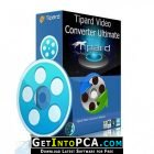 Tipard Video Converter Ultimate 9.2.36 Free Download