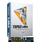 Topaz Labs Photoshop Plugins Bundle September 2018 Free Download
