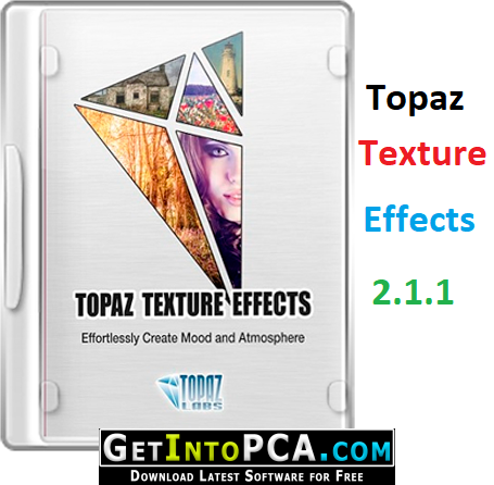 Topaz photoshop plugins bundle 2017 free download   Download