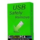 USB Safely Remove 6.1.5.1274 + Portable Free Download