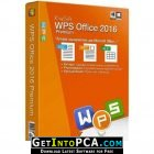 WPS Office 2016 Premium 10.2.0.7480 Free Download