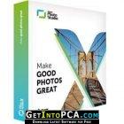 Zoner Photo Studio X 19.1809.2.82 Free Download