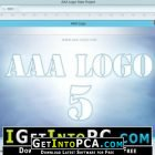 AAA Logo 5 Free Download