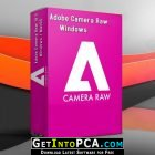 Adobe Camera Raw 11 Free Download
