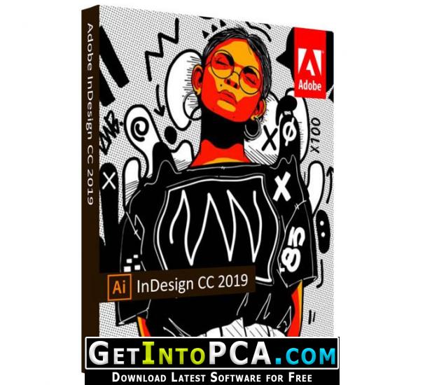 adobe illustrator cc 2019 direct download