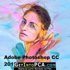 Adobe Photoshop CC 2019 Portable Free Download