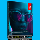 Adobe Photoshop Lightroom Classic CC 2019 Portable Free Download