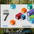 Atmel Studio 7.0.1931 Free Download
