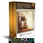 Auto FX PhotoGraphic Edges Ultimate Bundle Gen2 Free Download