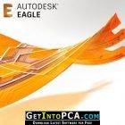 Autodesk EAGLE Premium 9.2 Free Download